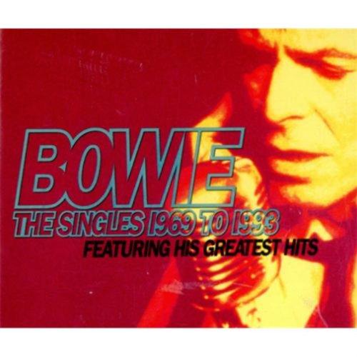 Singles 69-93