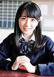 【高橋希良】 公式生写真 AKB48 ハイテンション 通常盤 抑えきれない衝動Ver.