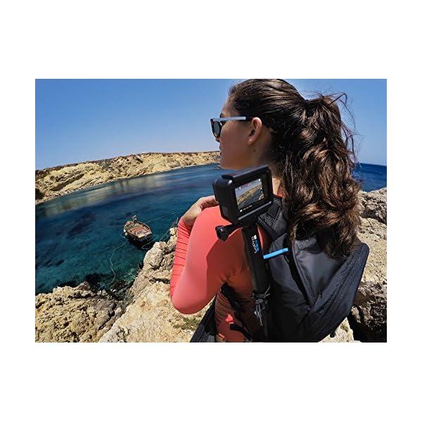 【国内正規品】 GoPro ウェアラブルカメラ...の紹介画像7