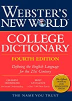 Webster's New World College Dictionary POB