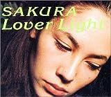 Lover Light 画像