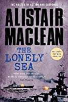 The Lonely Sea: Collected Short Stories