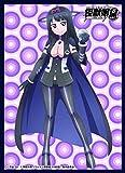 クロックワークス スリーブコレクションVol.14 怪獣娘(黒)~ウルトラ怪獣擬人化計画~ ブラック指令