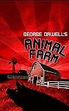 Animal Farm (English Edition) 画像