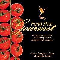 Feng Shui Gourmet