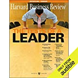 Firing Back: How Great Leaders Rebound After Career Disasters (Harvard Business Review)