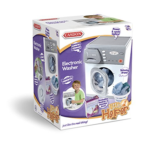 CASDON(キャスドン) 電動式洗濯機 【CD0476】 ...