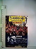 ひめゆりの塔をめぐる人々の手記 (1982年) (角川文庫)