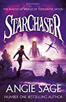StarChaser: A TodHunter Moon Adventure (Todhunter Moon Adventure 3)