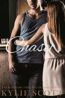 Chaser: Dive Bar 3 by [Scott, Kylie]