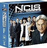 NCIS ネイビー犯罪捜査班 シーズン9(トク選BOX)(12枚組) [DVD] 画像