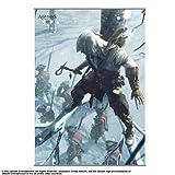 ASSASSIN'S CREED 3 ウォールスクロールポスター Vol.2