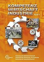 Kompetenz Wirtschaft Industrie 1