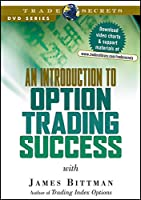 An Introduction to Option Trading Success (Wiley Trading Video)