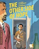 Criterion Collection: Other Side of Hope / [Blu-ray]