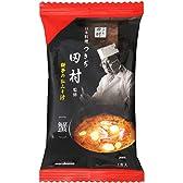 マルコメ FD つきぢ田村 蟹汁 1食(9g)×10個