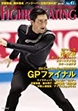 ワールド・フィギュアスケート 41