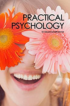 Practical Psychology by [Schellhammer, Edward]