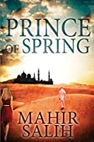 Prince Of Spring: new edition