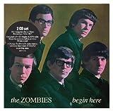 Begin Here: Complete Decca Mono Recordings