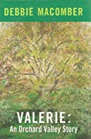 Valerie: An Orchard Valley Story (Orchard Valley Trilogy)
