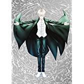 【Amazon.co.jp限定】劇場版「K MISSING KINGS」 初回限定版 (A4サイズ複製原画付) [Blu-ray]
