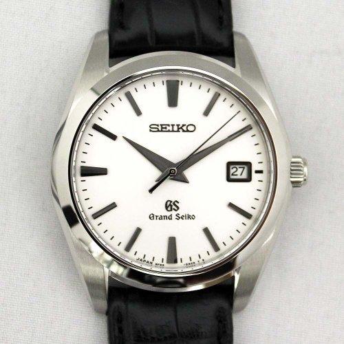 腕時計 メンズ クォーツ SBGX095 グランドセイコー