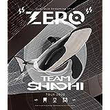 "【Amazon.co.jp限定】TEAM SHACHI TOUR 2020 ~異空間~:Spectacle Streaming Show ""ZERO"" (異空間オリジナルトートバッグ付) [Blu-ray]"