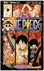 ONE PIECE -ワンピース- 第50巻