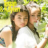Tegan & Kaylen