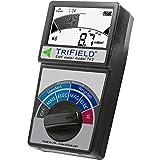 [2018最新機種] 電磁波測定器 トリフィールドメーター TF2 50Hz/60Hz共用 Trifield Meter 【国内正規品・1年保証】世界No.1ガウスメーター