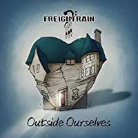 Outside Ourselves