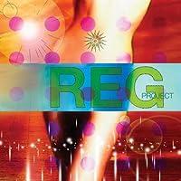 R.E.G. Project III