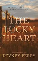 The Lucky Heart (Jamison Valley Series)