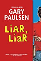 Liar, Liar: The Theory, Practice and Destructive Properties of Deception (Liar Liar)
