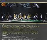 ミュージカル「テニスの王子様」The Final Match 立海 Second feat.Rivals