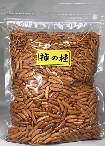 上野珍味 柿の種 900g