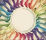 50th Single「11月のアンクレット」Type A 初回限定盤 画像