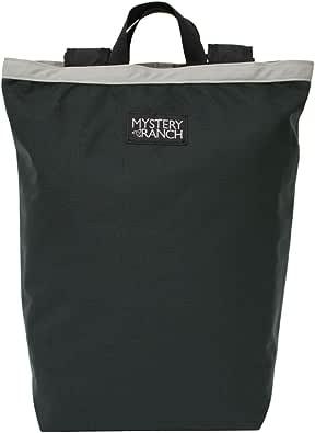 MYSTERY RANCH(ミステリーランチ) Booty Bag ブーティーバッグ [並行輸入品]