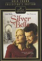 Silver Bells (Gold Crown Collector's Edition) [並行輸入品]