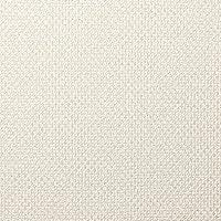 3Mダイノックフィルム (R) 幅122cm×100cm FE-813OA (FE-OA) 【スキージー付き】 消臭フィルム 布目 テキスタイル 防火 耐水 耐久 リフォーム リメイク 化粧塩ビフィルム ホルムアルデヒド対策 F☆☆☆☆ ダイノックシート スリーエム