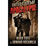 United States Of Apocalypse: 1