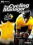 Pro Cycling Manager 2015 (英語版) [オンラインコード]