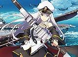 アズールレーン Vol.1 Blu-ray(初回生産限定版)