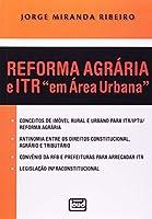 Reforma Agrária E L T R. Em Área Urbana