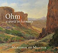 Ohm: a World in Harmony