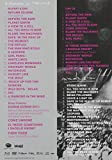 ア・ダイヤモンド・イン・ザ・マインド+オール・ユー・ニード・イズ・ナウ【Blu-ray/DVD/4CD/日本限定盤】 (2012-06-19)