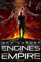 Engines of Empire (Empire of Machines)