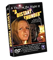 Distant Thunder [DVD]