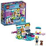 レゴ(LEGO) フレンズ ステファニーのお部屋 ミニゴルフつき 41328